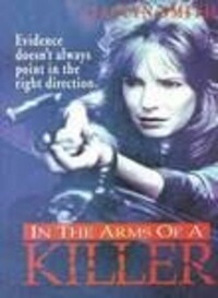 Bild In the Arms of a Killer