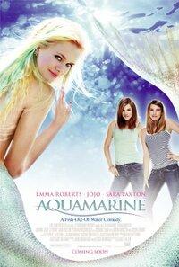 Bild Aquamarine