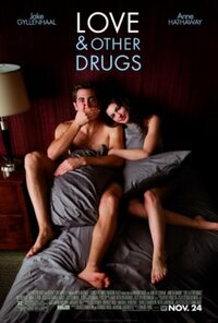 Bild Love and Other Drugs