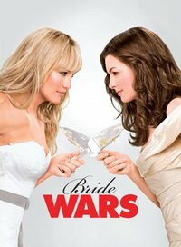 Bild Bride Wars