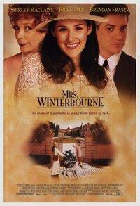 Bild Mrs. Winterbourne