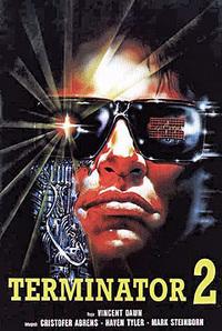 Bild Terminator II