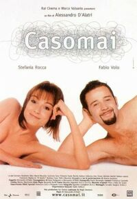 Bild Casomai