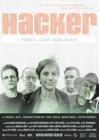 Bild Hacker