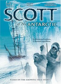 Bild Scott of the Antarctic