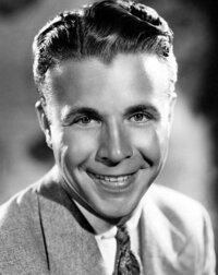 image Dick Powell