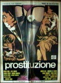 Bild Prostituzione