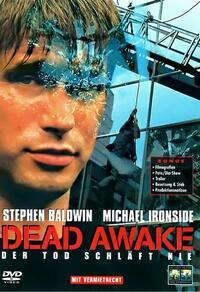 Bild Dead Awake