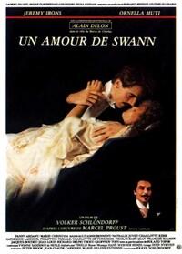 Bild Un amour de Swann