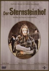 Bild Sternsteinhof