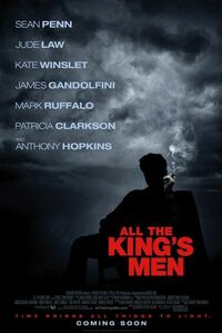 image All the King's Men
