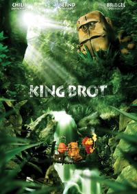 Bild King Brot