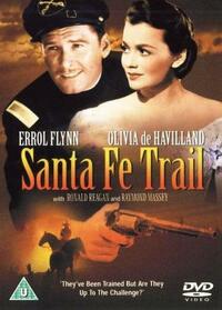 Bild Santa Fe Trail
