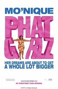 Bild Phat Girlz