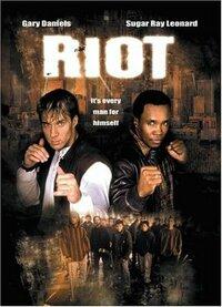 Bild Riot
