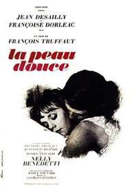 Bild La Peau Douce