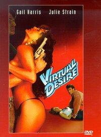 Bild Virtual Desire