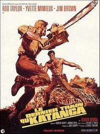Bild The Mercenaries