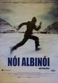 Bild Nói albínói