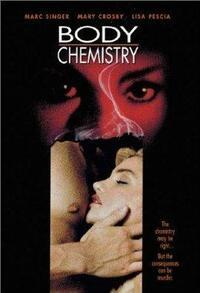 Bild Body Chemistry