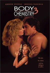 Bild Point of Seduction: Body Chemistry III