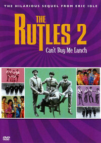 Bild The Rutles 2: Can't Buy Me Lunch