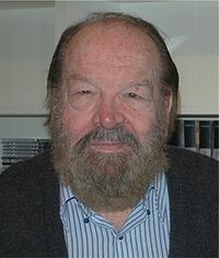image Bud Spencer