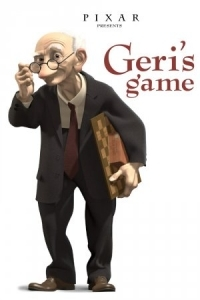 Bild Geri's Game