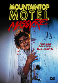 Bild Mountaintop Motel Massacre