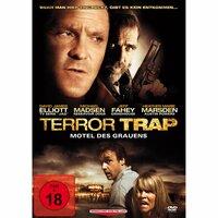 Bild Terror Trap