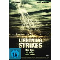 Bild Lightning Strikes