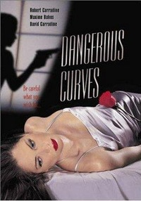 Bild Dangerous Curves