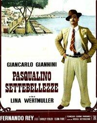 Bild Pasqualino Settebellezze