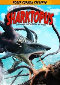 Bild Sharktopus