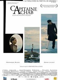 Bild Capitaine Achab
