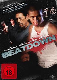 Bild Beatdown