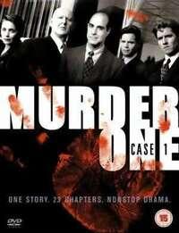 Bild Murder One