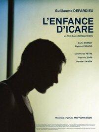 image L'Enfance D'Icare