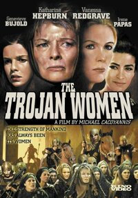 Bild The Trojan Women