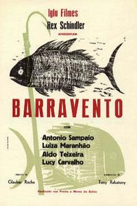 Imagen Barravento