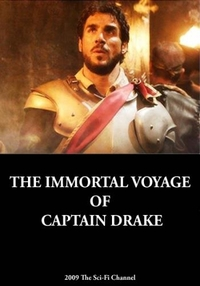 Bild The Immortal Voyage of Captain Drake