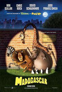 image Madagascar