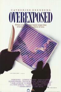 Bild Overexposed
