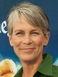 Bild Jamie Lee Curtis