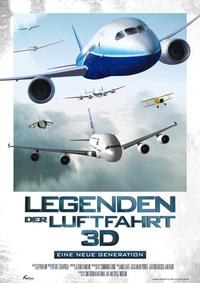 Bild Legends of Flight
