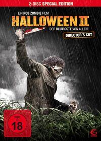 Imagen Halloween II