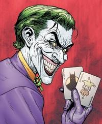 image Joker / Jack Napier