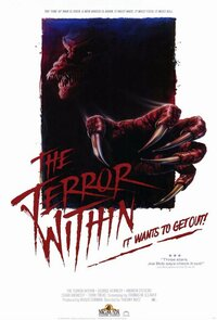 Bild The Terror Within