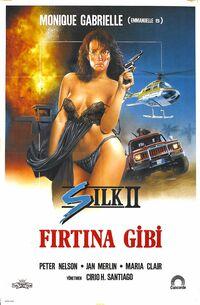 Bild Silk 2