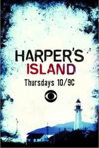 Imagen Harper's Island